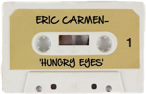 Tape24_EricCarmen-600x386.jpg