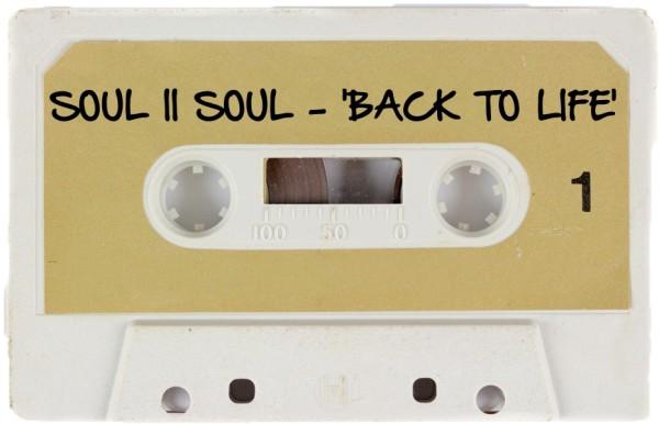 Tape24_SoulIISoul-600x386.jpg