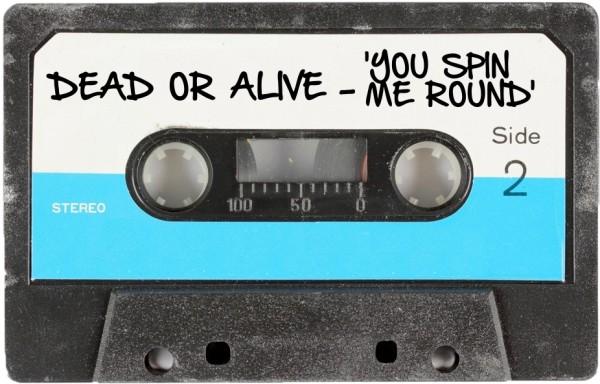 Tape25_DeadOrAlive-600x384.jpg