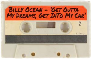Tape4_BillyOcean-300x194.jpg