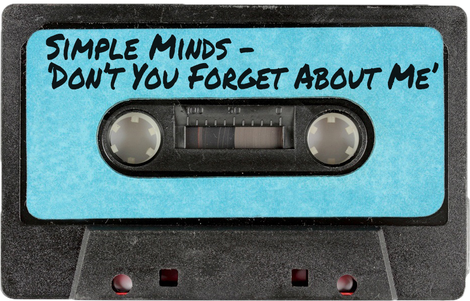 Tape5_SimpleMinds.jpg