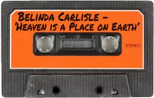 Tape13_Belinda-300x191.jpg