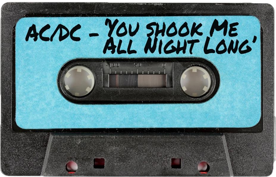 Tape18_AC-DC.jpg