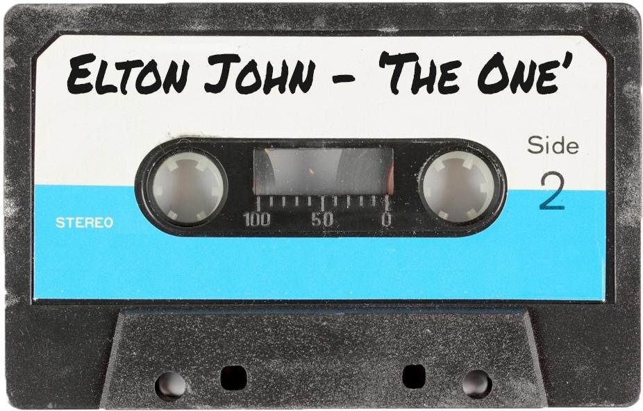 Tape25_EltonJohn.jpg
