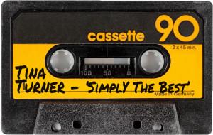Tape26_TinaTurner-300x190.jpg