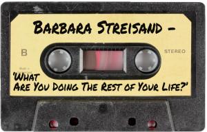 Tape27_BarbaraStreisand-300x192.jpg