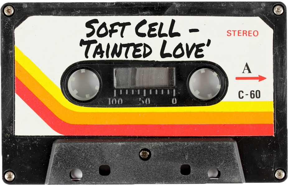 Tape29_SoftCell.jpg