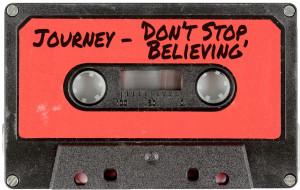 Tape30_Journey-300x190.jpg