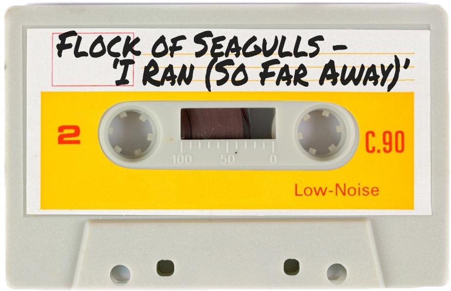 Tape35_Flock-1.jpg