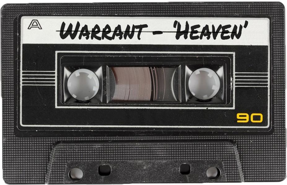 Tape38_Warrant.jpg