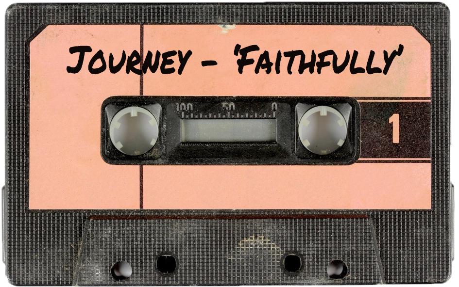 Tape40_Journey2.jpg