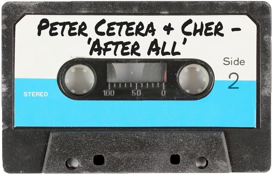 Tape46_PeterCher.jpg