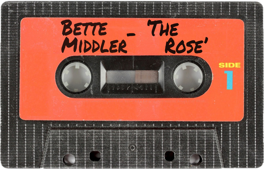 Tape47_BetteMiddler.jpg
