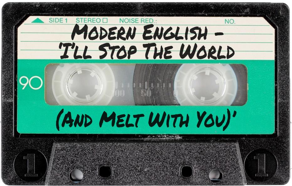 Tape53_ModernEnglish.jpg