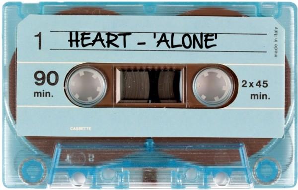 Tape2_Heart-600x384.jpg
