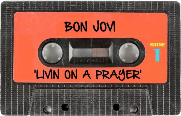Tape3_BonJovi-600x384.jpg