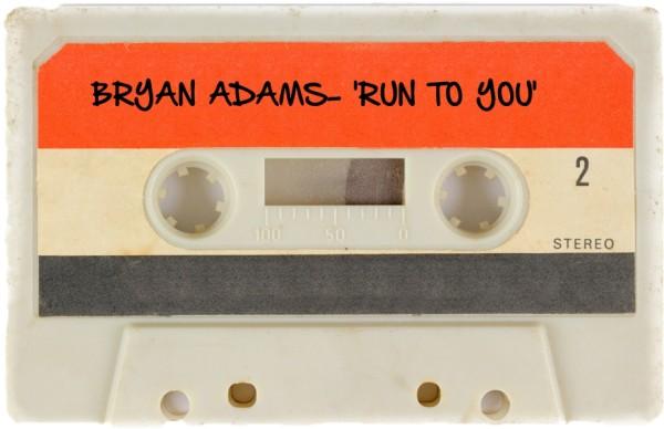 Tape4_BryanAdams-600x388.jpg