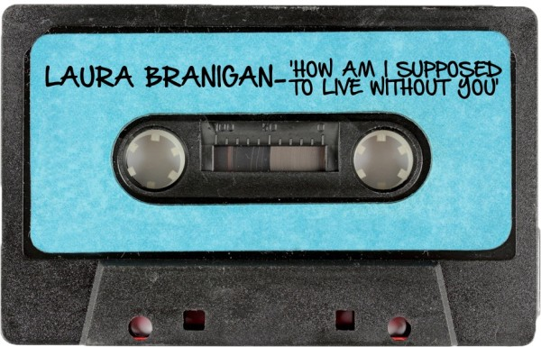 Tape5_LauraBranigan-600x385.jpg