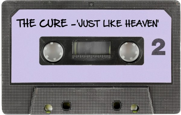 Tape8_TheCure-600x381.jpg