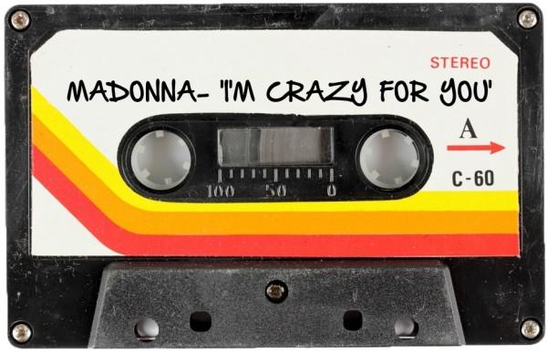 Tape9_Madonna-600x388.jpg