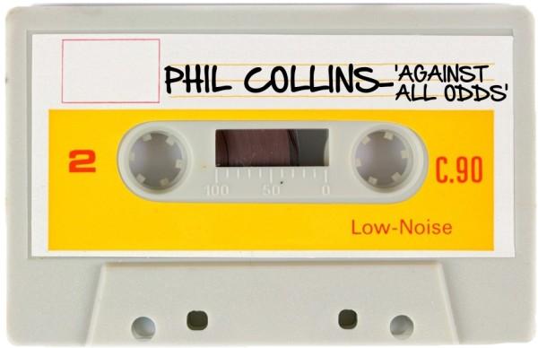 Tape11_PhilCollins-600x388.jpg