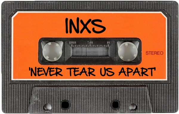 Tape13_INXS-600x384.jpg