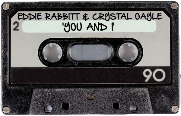 Tape14_EddieRabbitt-600x385.jpg