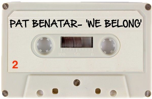 Tape15_PatBenatar-600x392.jpg