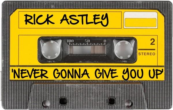 Tape17_RickAstley-600x381.jpg