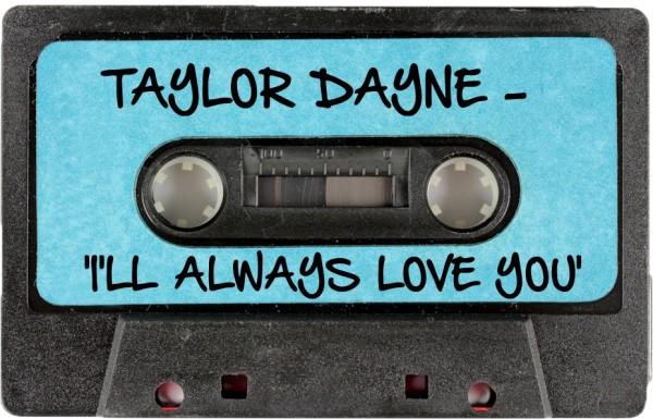 Tape18_TaylorDayne-600x385.jpg