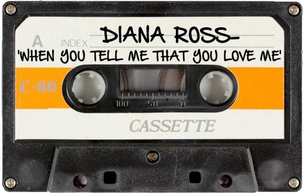 Tape19_DianaRoss-600x382.jpg