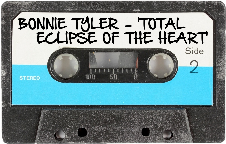145 BONNIE TYLER - 'TOTAL ECLIPSE OF THE HEART'.jpg