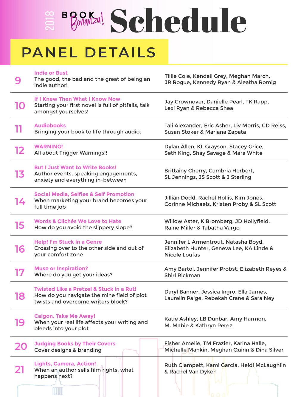 03 Book Bonanza 2018 Schedule Panel Details Contd (3).jpg