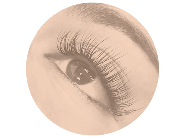 BON-Lashes-Mixed.png
