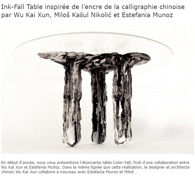 http://www.journal-du-design.fr/design/ink-fall-table-inspiree-de-lencre-de-la-calligraphie-chinoise-par-wu-kai-xun-96171/