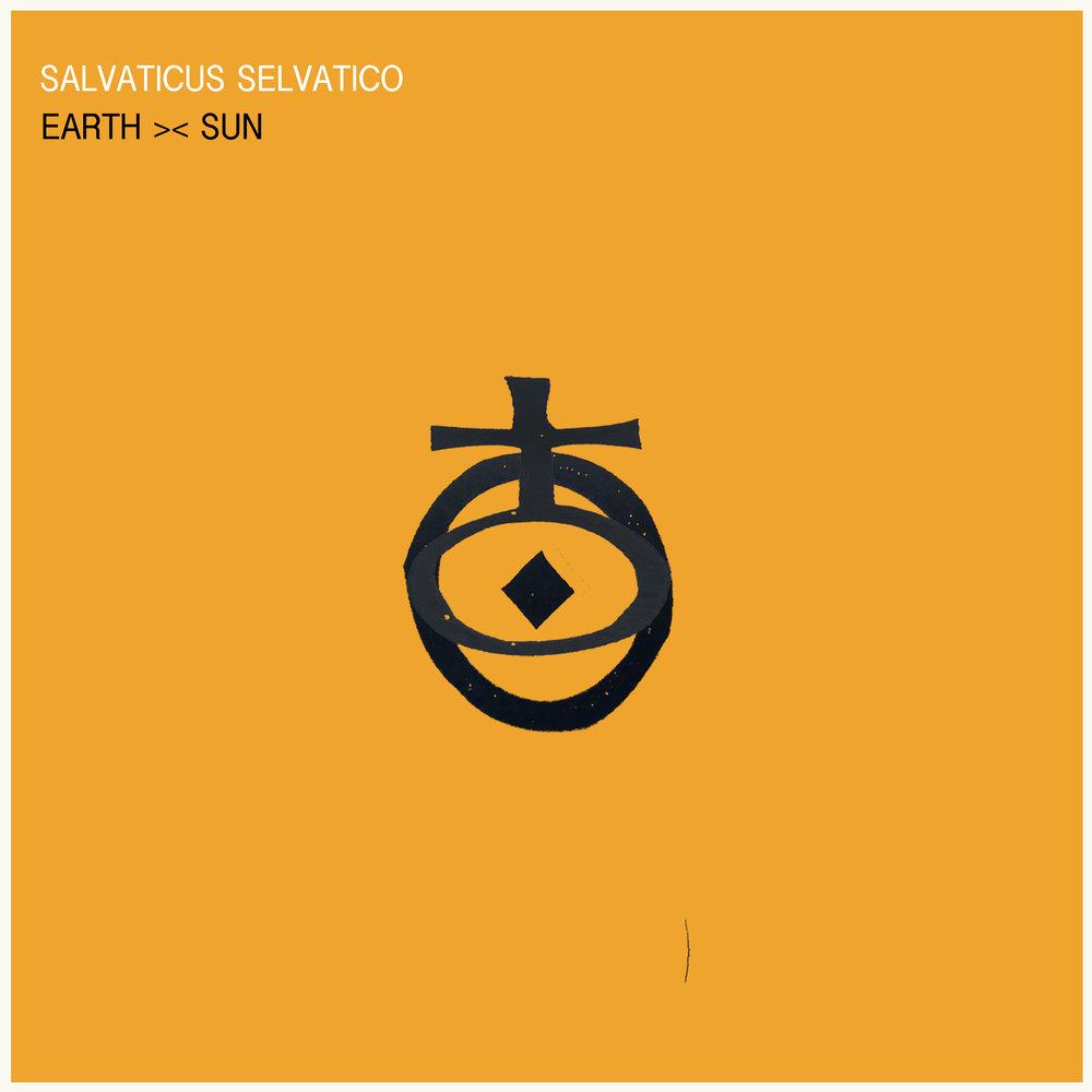 Earth >< Sun 2.jpg