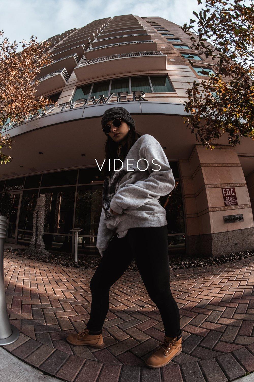 Annabelle Dura Shoot (Daytime) 12-20-16 (8 of 20).jpg