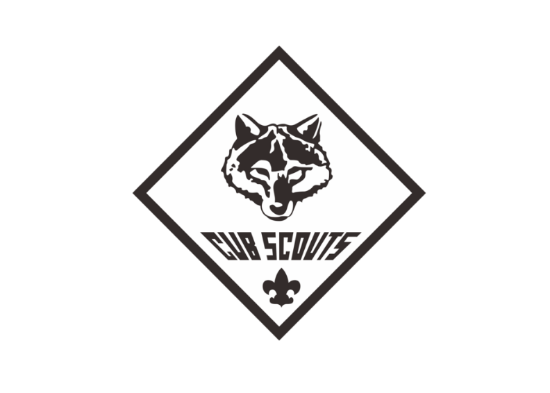 cubscout.png