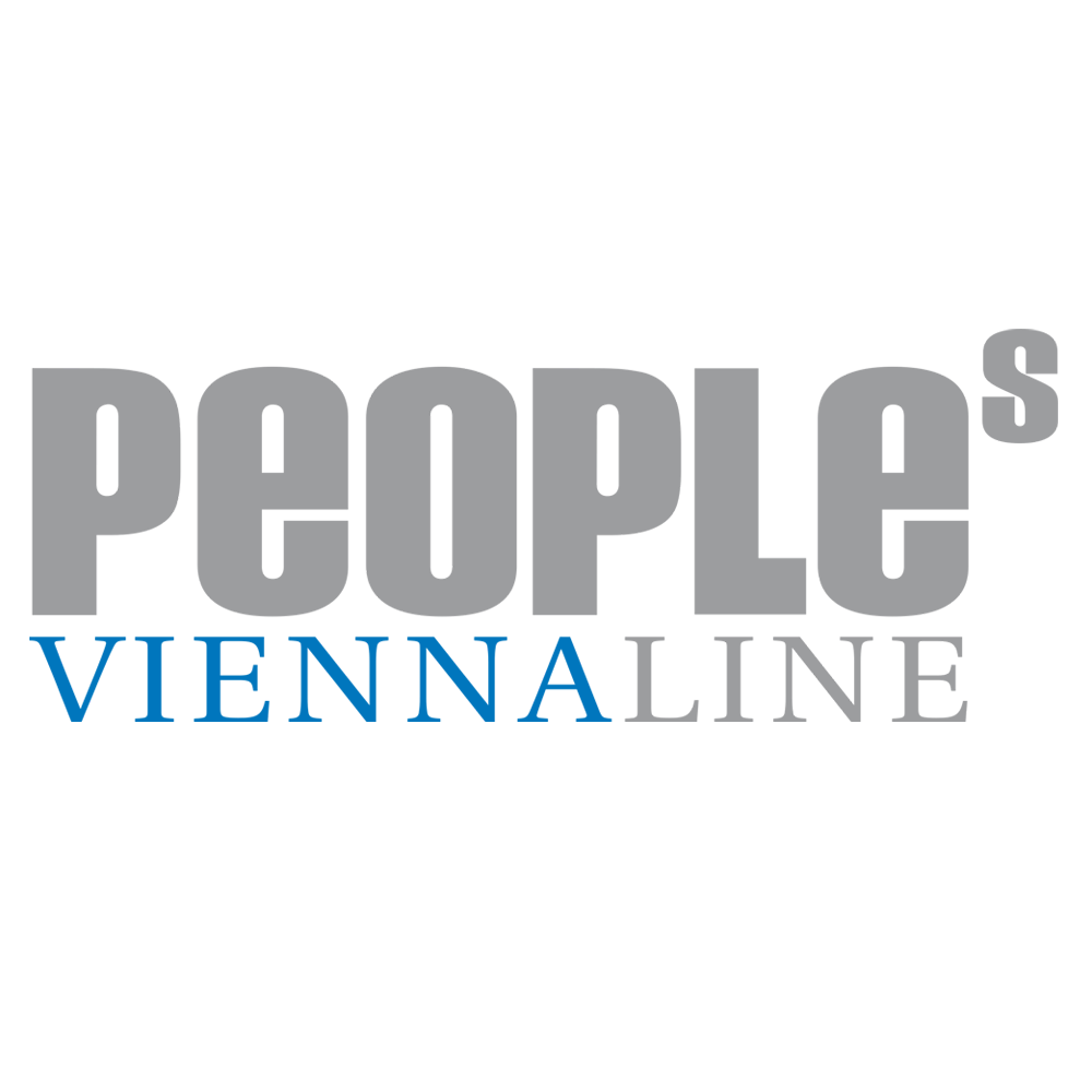 People's ViennaLine