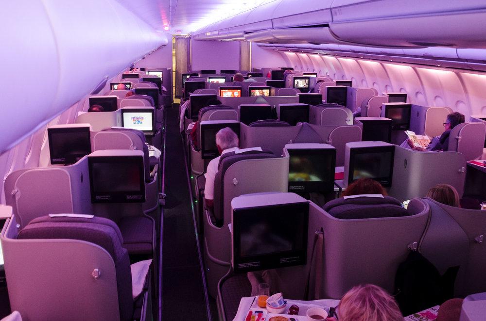 iberia-business-class-cabin.jpg