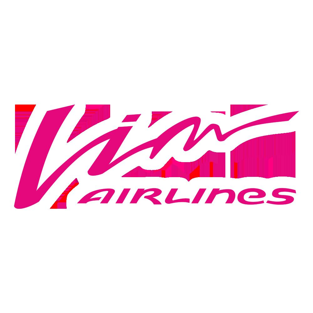 VIM Airlines