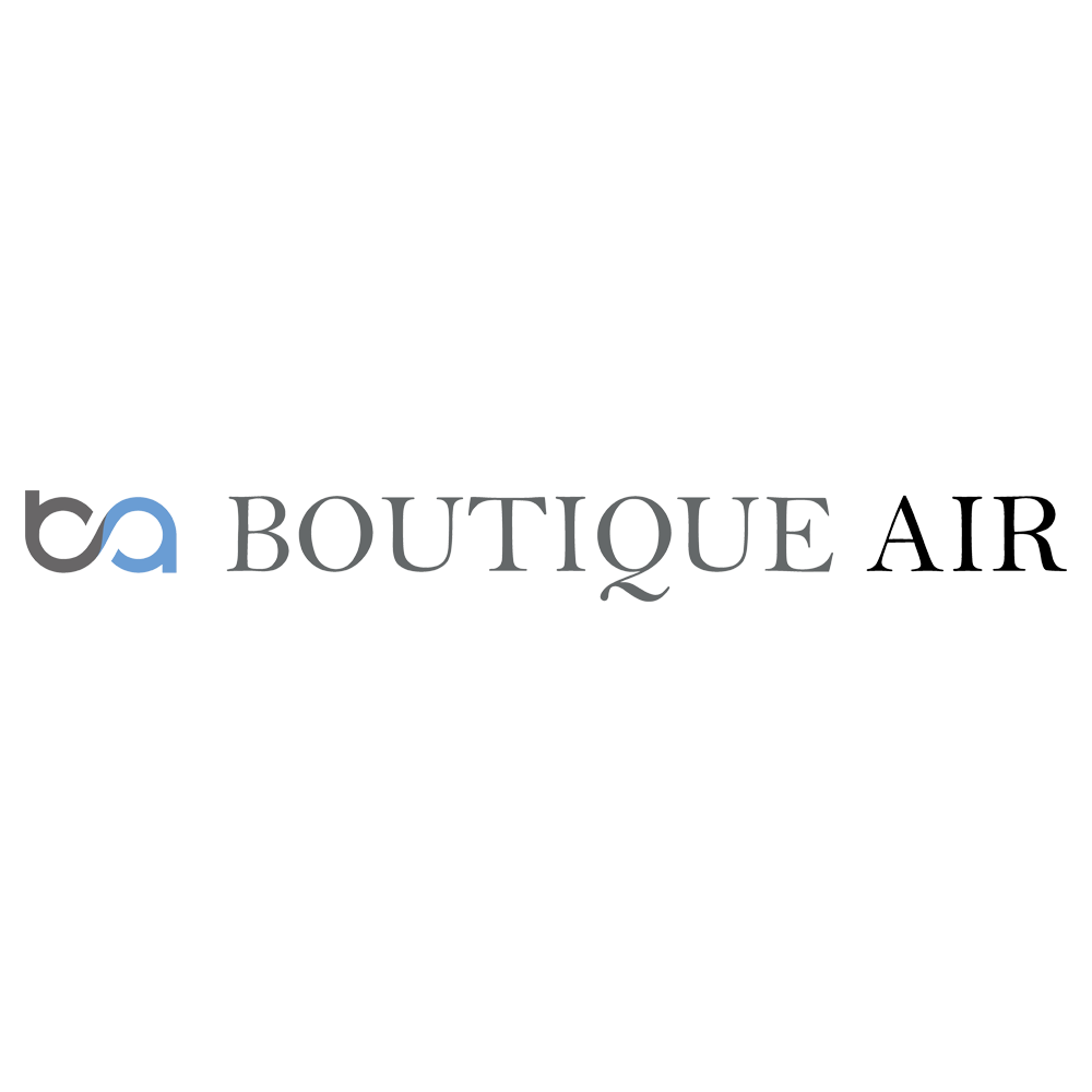 Boutique Air