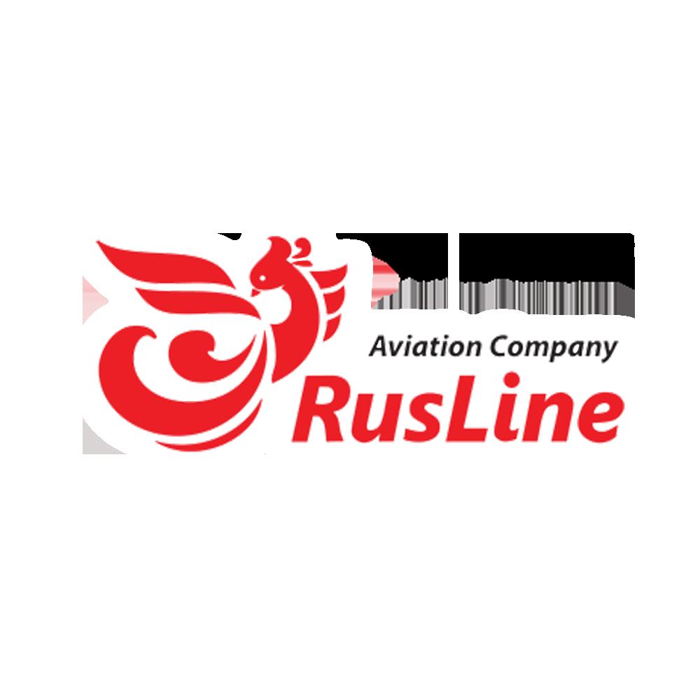 Rusline