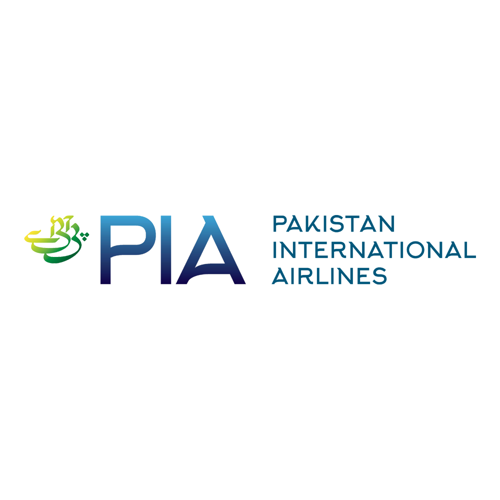 PIA - Pakistan International Airlines
