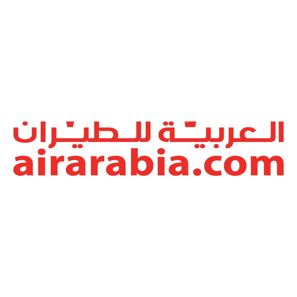 Air Arabia (Maroc)