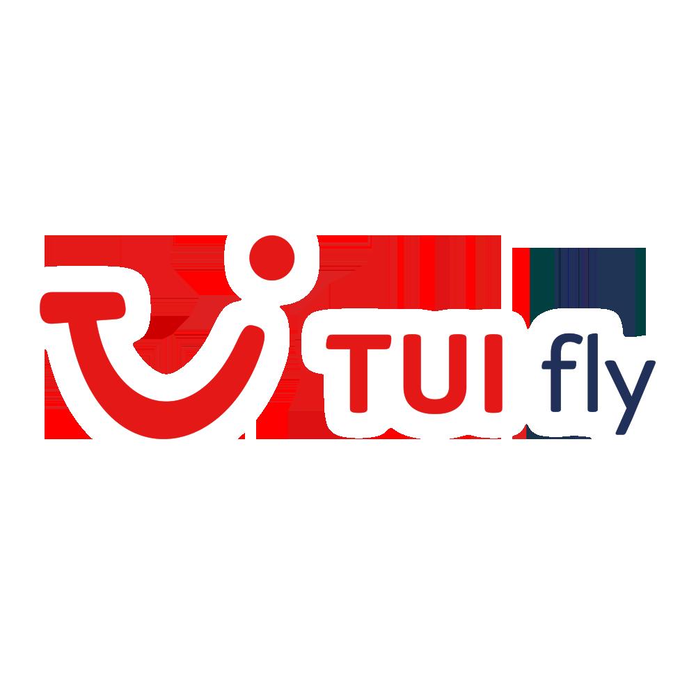 TUI fly (UK&BE)