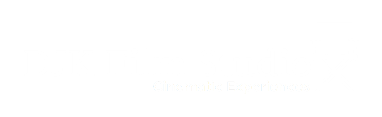 DJK Film Studio