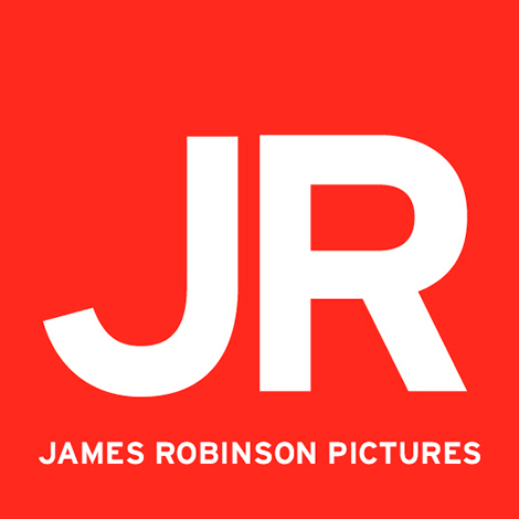 James Robinson Pictures