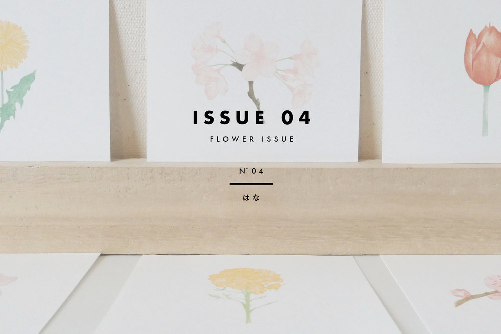 NP_HOME_issue04.jpg