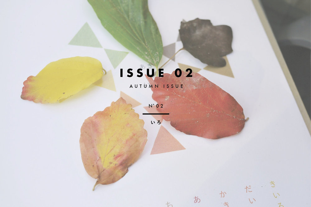 NP_HOME_issue02.jpg